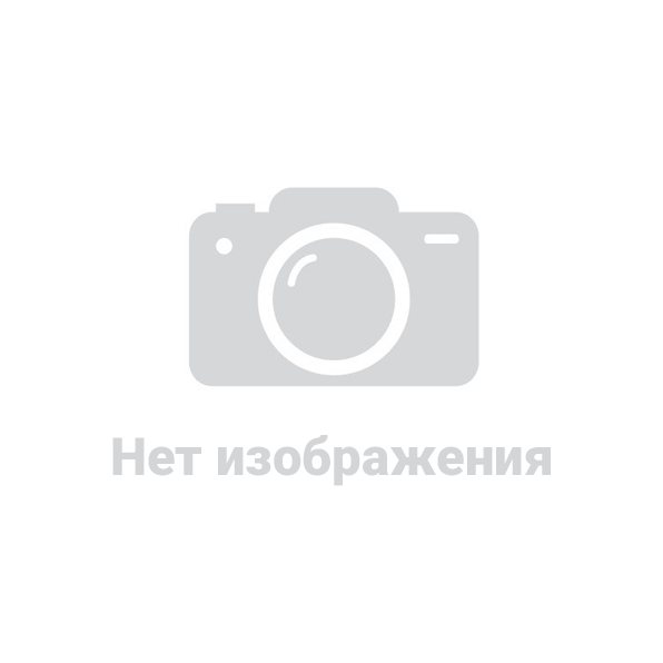 Инструкция пользователя на русском языке  MP601 Ricoh