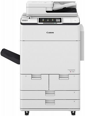 Принтер Canon imageRUNNER ADVANCE DX 6755 PRT