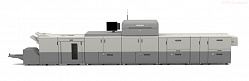 Цифровая печатная машина Ricoh Pro C9210