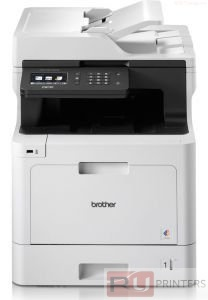 МФУ Brother DCP-L8410CDW