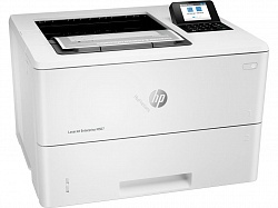 Принтер HP LaserJet Enterprise M507dn