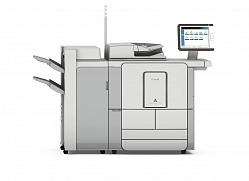 Цифровая печатная машина Canon varioPRINT 130