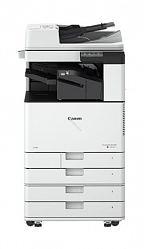 МФУ Canon imageRUNNER C3125i