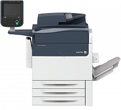 МФУ Xerox Versant 180 Press