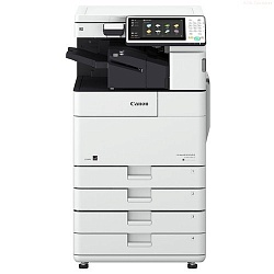 МФУ Canon imageRUNNER ADVANCE 715i