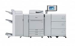 Цифровая печатная машина Canon imagePRESS C910