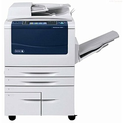 МФУ Xerox WorkCentre 5632