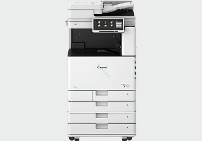 МФУ Canon imageRUNNER ADVANCE DX 4735i MFP