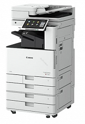 МФУ Canon imageRUNNER ADVANCE DX 4751i MFP